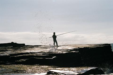 fisherman-362195_640