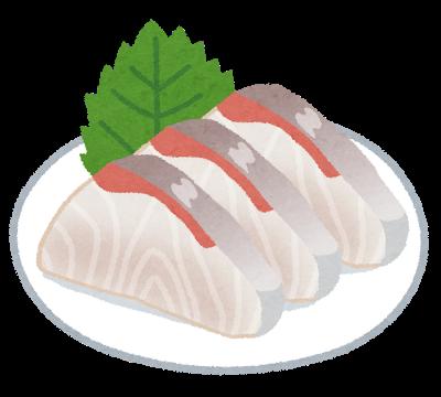sashimi_kanpachi