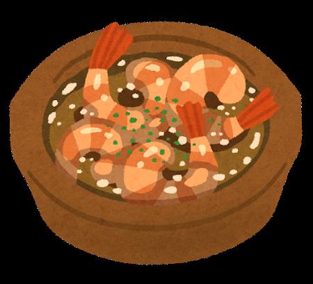 food_ajillo_ahijo