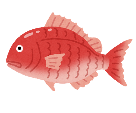 fish_sakana_tai