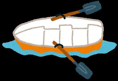 norimono_boat