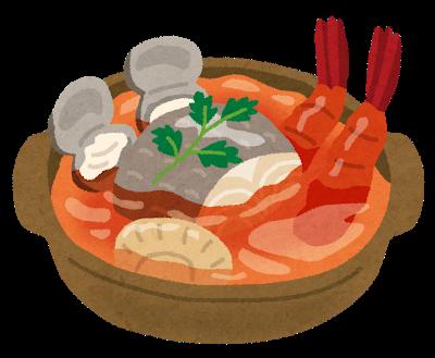 food_bouillabaisse_buiyabesu