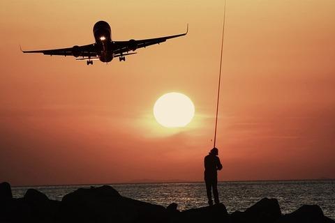 aircraft-491002_640