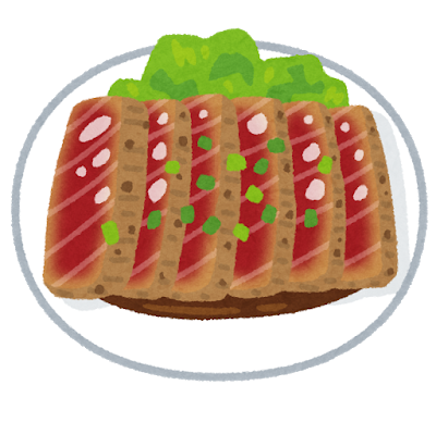 food_maguro_steak