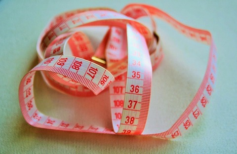 tape-measure-348965_640