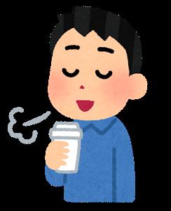 coffee_ippuku_man2