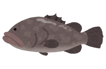 fish_kue2