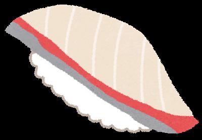 sushi_buri