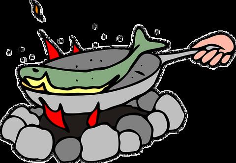 frying-fish-25353_640