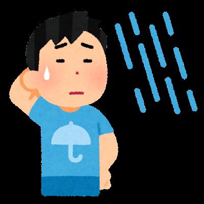 tenki_ame_otoko