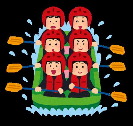 rafting_kawakudari