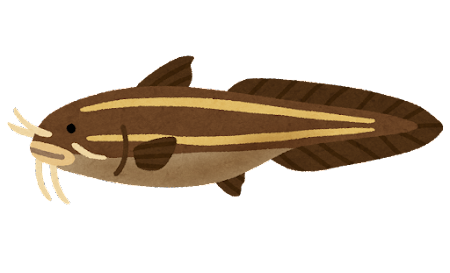 fish_gonzui