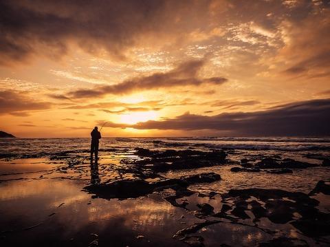 sunrise-1237616_640