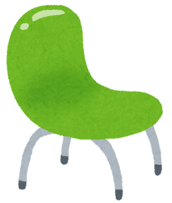 chair_plastic