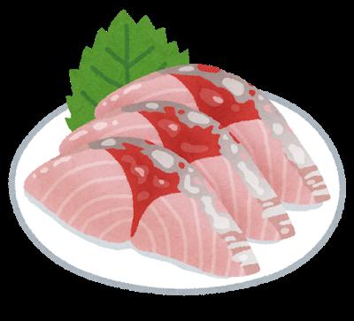 sashimi_aji