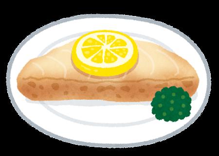 food_shiromi_meuniere_munieru