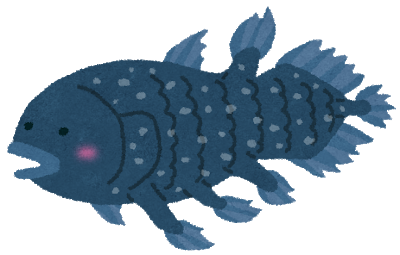 animal_coelacanth