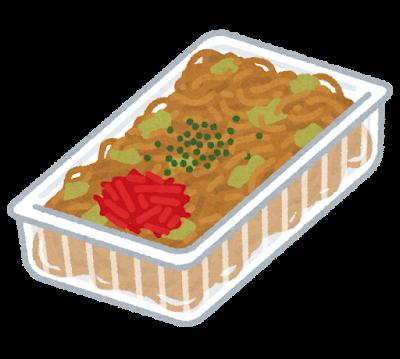 food_omatsuri_yakisoba