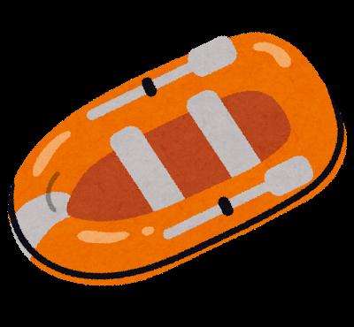 saigai_kyumei_boat