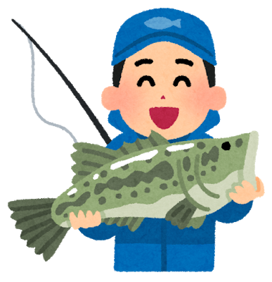 fishing_bass_man