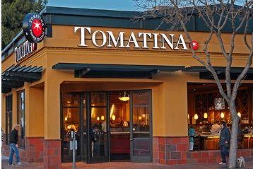 tomantina
