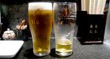 100129mejiro_beer2.jpg