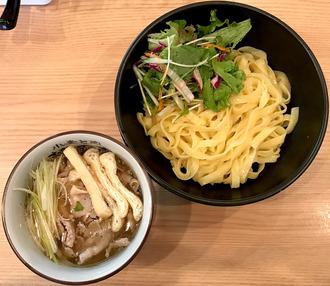 200911MniK_kokumaroSIO