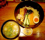 100119syono_kanburikonsai.jpg