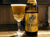 180710CIQUE_beer