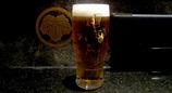 100122mejiro_beer.jpg
