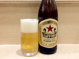 170204sitisai_beer