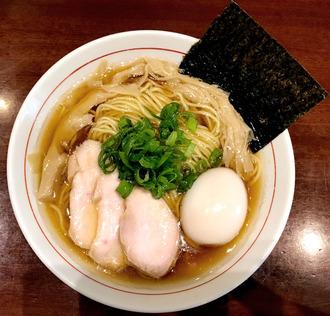 170707suzuran_tiyunibosi-soba