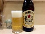170207sitisai_beer