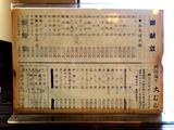 170322omura_menu
