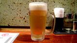 090821tamuraya_beer.jpg