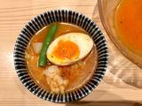 210818tokaR_rice+s