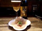 161206CIQUE_beer&GU