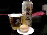 170211KM_beer&1