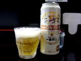 161126KM_beer