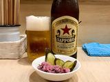 180831sitisai_beer&toosi
