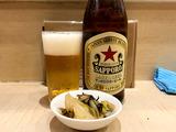 181105sitisai_beer&toosi