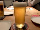 171203misuzu01_beer