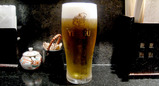 100129mejiro_beer.jpg