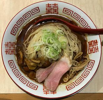 180917sitisai_hiyagake-miso