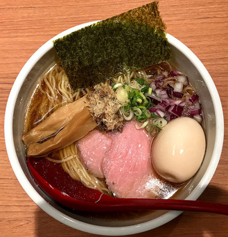 180914suzuran_yakiajinibosi+ajitama