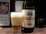 160111ryuhei_beer