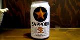 100116muroya_beer.jpg
