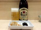 170206sitisai_beer&toosi