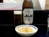 160905yamakita_beer&