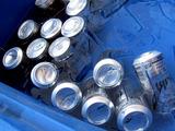 140801MENSHOTKO_beer